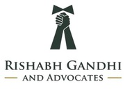 Corporate lawyers in pune