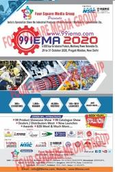 Power Energy & Solar Energy Exhibition,  Events in New Delhi 2020