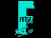 Folga 17+ The Nightlife Discount App Goa