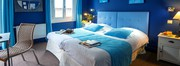 Hotel linen manufacturers in India
