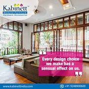 Kabinett Modular Furniture in Vijayawada and Guntur AP