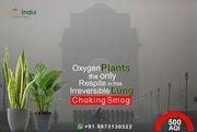 Plant nursery in delhi,  Plant shop in delhi,  India