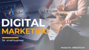Digital Marketing Company in Hyderabad | Digital Marketing Services Hy