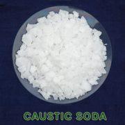 Liquid Chlorine Exporter,  Manufacturer India