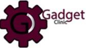 Leading Huawei Service Center in Mumbai- Gadget Clinic