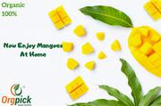 Shop Mangoes Online in Pune