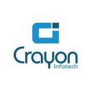 Crayon Infotech -Digital Marketing Agency in Malad,  Mumbai