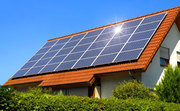 THE YELLOW ENERGY: Solar Power Plant Company in Rajasthan