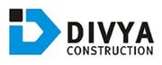 High Reach Demolition Services  Building Demolition Contractors India