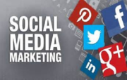 Grow your business with your social media channels