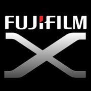 Top Mirrorless Cameras | X Series | FujiFilm X-T30