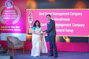 Corporate Event Management Services by Radiant Event Management Co.