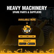 Loaders & Dozers Sale|Purchase|Rent Equipments services in India
