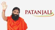 Patanjali Case Study - What Made Patanjali The Indian FMCG King