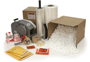 contract packaging Services, packaging printing