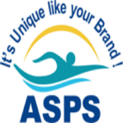 Apram Swimming Pool Construction Services