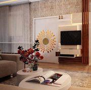 Hire the Top Interior Designers and Decorators in Bangalore