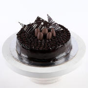 It's All About (The) ONLINE CAKE DELIVERY IN DELHI
