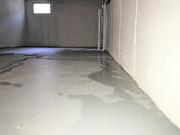 Interior Basement Waterproofing Solutions