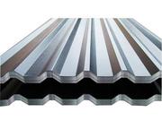 jindal gc sheet price list | steel price Bangalore