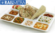 Why is the need of e-catering services