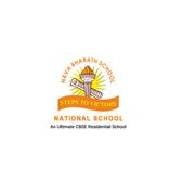 Residential School in Coimbatore- Nava Bharath National School