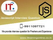 jQuery training institute in delhi