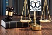 Hire Divorce lawyer in Delhi