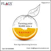 Looking for Media Company in Gurgaon