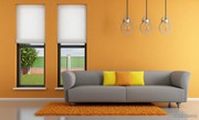 Interior House Painting Services-bangalore