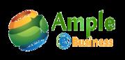 Tips for Best Mobile Application (App) Development