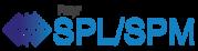 Structured Product Labeling,  SPL Software,  SPL Format | Freyr SPL