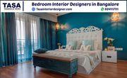A Smart Efficient Interior Designer in Bangalore  - Tasainteriordesign