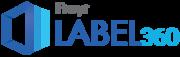 Pharmaceutical Labeling Software,  Regulatory Labeling Management