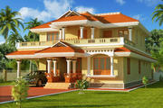 House Painting Services in Bangalore