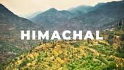 Himachal Unlimited Fun Tour