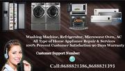 Whirlpool Refrigerator Service Center in Dahisar