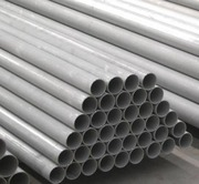 Buy Large Diameter Pipe in India