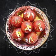 Best Choice for Dining in Delhi- Al Lazeez.