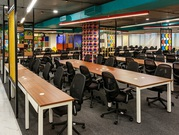 The Benefits of Office Spaces For Online Marketers