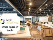 Select the Best Office Space for New Business