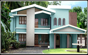 Home Painting Contractors in Bangalore