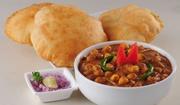 Mumbai Best Dishes| Mumbai Street Food | Best Street Food in Mumbai -