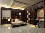 Best Interior Designer In Faridabad,  Delhi.