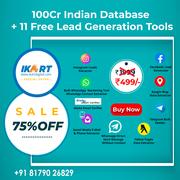 Website Development Company | Digital Marketing Agency - IKART DIGITAL