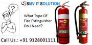 Fire Extinguisher Dealers in Patna |9128001111|