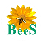 BeeS Education Management Software Solutions in Telangana, AP