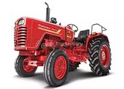 Best Mahindra Tractor Models in India with their price and specificati