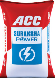 ACC Cement Suraksha Power Price