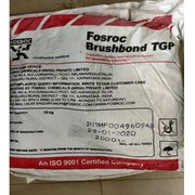 Waterproofing Fosroc brushbond TGP